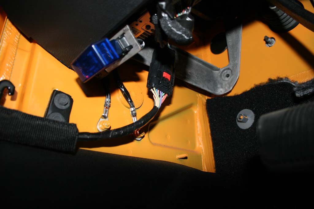 MORE Driver Side Dead Pedal on 2004 jeep wiring harness, geo tracker wiring harness, jeep grand wagoneer wiring harness, jeep wrangler wiring sleeve, jeep patriot wiring harness, jeep tail light wiring harness, 2001 jeep wiring harness, pontiac bonneville wiring harness, mazda rx7 wiring harness, dodge dakota wiring harness, jeep transmission wiring harness, jeep wrangler trailer wiring, jeep wrangler wiring connector, honda cr-v wiring harness, chevy cobalt wiring harness, hummer h2 wiring harness, chevy aveo wiring harness, amc amx wiring harness, jeep wiring harness diagram, chrysler pacifica wiring harness,