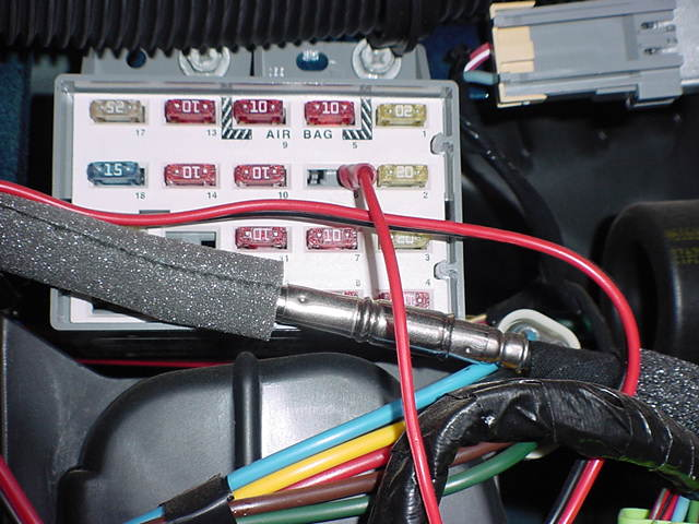 DSC01204 cobra 75wx st cb radio how to wire a cb radio into a fuse box at crackthecode.co