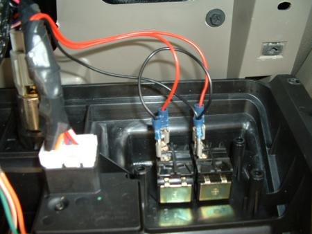 7 pin wire harness connectors fb7167e0 jpg  23093 bytes   fb7167e0 jpg  23093 bytes